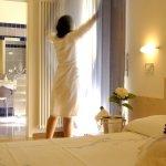 Photo of Hotel Ariston