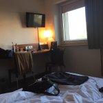Photo de Hotel Colbert