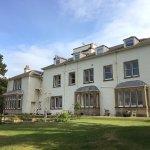 Photo of Invernairne Hotel