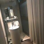 Photo de Acta Mimic Hotel