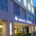 Photo of Ambience Hotel
