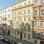 Photo of Downtown Suites Kodanska