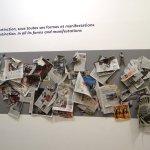 Art auto-destructeur de Gustav Metzger