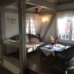 Photo of Landhotel Klempau's Gasthof