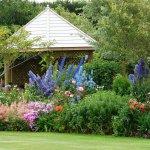 Cedar Park Gardens B&B照片