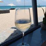 Photo de Aleenta Phuket Resort & Spa