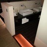 Photo de Life Gallery athens Hotel