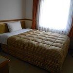 Photo of Toyoko Inn Ishigakijima