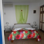 Photo of Anemona Villas
