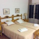 Photo de Hotel Finca Valbono