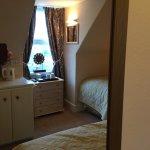 Room 6 Twin Ensuite