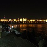 Photo de Pont de Khajou