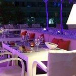 Sofa Sofa Restaurant