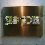 Photo of Strip House