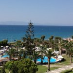 Photo of Sheraton Rhodes Resort