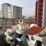 Foto de Dom José Beach Hotel