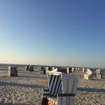 StrandGut Resort Foto