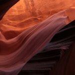 Photogenic Antelope Canyon (2)