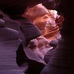 Photogenic Antelope Canyon (4)