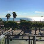 Photo of Residence Playa