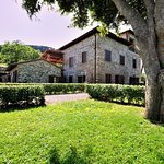 Photo of Residence Il Castagno Toscana