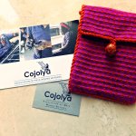 Photo of Cojolya Museum and Store