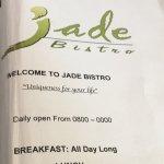 Photo of Jade Bistro