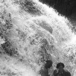 Foto de Dunn's River Falls and Park