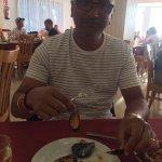 Palma Bay Club Resort Foto