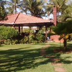 Photo de Barra Sol Praia Hotel