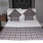 Photo of Argyll Hotel