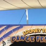 Looney Tunes Dance Festival