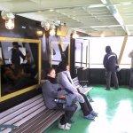 Photo of Hakone Pirate Ship