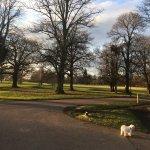 Luton Hoo Hotel Golf and Spa Foto