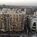Photo of InterContinental Citystars Cairo