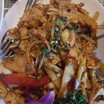 Photo of Golden Dragon China Restaurant
