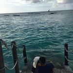 Photo de DoubleTree by Hilton Resort Zanzibar - Nungwi