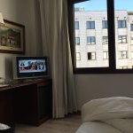 Foto de Silken Indautxu Hotel