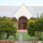 Foto de Rietfontein Ostrich Palace