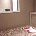 Foto de Hotel Gerber