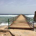 Photo de Resta Reef Resort