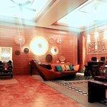 Photo of Pakasai Resort