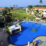 Royal Orchid Breach Resort & Spa, Goa