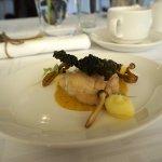 Photo of Sheraton Threesixty Restaurant and Bar