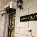 Photo of Hotel Nuova Italia