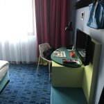 25hours Hotel by Levi's Foto