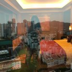 Photo de Galaxy Hotel