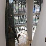 Guggenheim-Museum Bilbao Foto