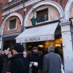 Photo of Al Merca