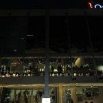 Foto de Oper Frankfurt